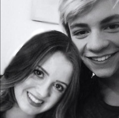 CUTEST RAURA PIC EVERRRR!!!!