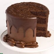 1458 Prize-Winning-Chocolate-Cake-6Inch 2 W BL 0x0