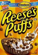 Reese s-puffs-7