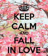 Keep-calm-and-fall-in-love-365
