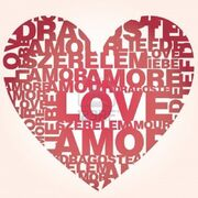 7447243-valentine-heart-from-sweet-love-words