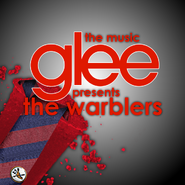 Glee- The Music, Presents The Warblers