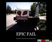 Cherry-Sign-Epic-Failure1
