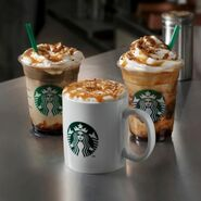 Starbucks-caramel-drinks