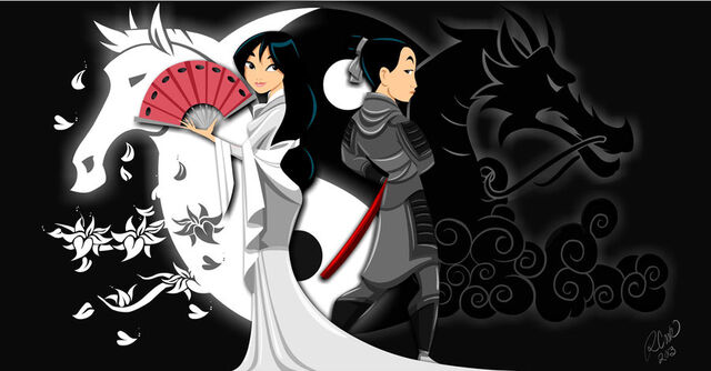 File:Identities of mulan by racookie3-d5q1e09.jpg