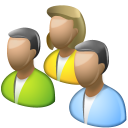 File:User-group-icon.png