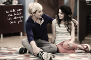 Tumblr static raura 3