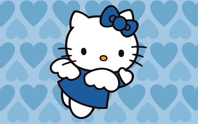 File:Hello-kitty-angel-blue-hearts-1920x1200.jpg