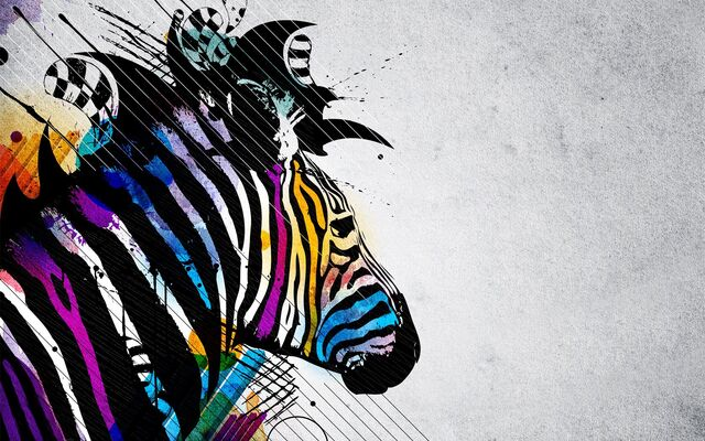 File:Zebra-colored-backgrounds-wallpaper-with-1680x1050-resolution.jpg