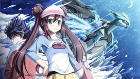 Pokemon-may-laptop-mei-girl-smile-cap-pose-866687