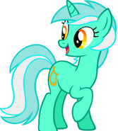 -Lyra-mlp-fim-background-characters-33174965-542-599