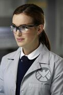 300px-Jemma with glasses