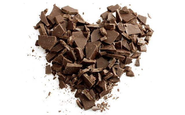 File:Chocolate Heart.jpg