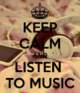 Keep-calm-and-listen-to-music-485-3870