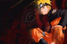 Naruto-Shippuden-in-Action-Anime-Wallpaper-