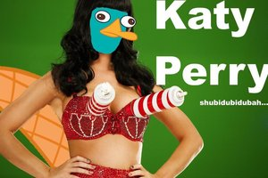 File:Katy perry the platypus by boburiin-d47yhil.jpg
