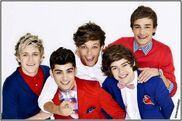 1D-Potoshoots-one-direction-34333782-1600-1063