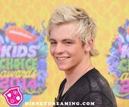 Ross-Lynch-KCAs