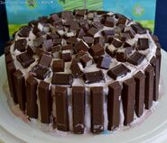 Ice-cream-candy-cake-022