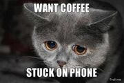 Want-coffee-stuck-on-phone-thumb-1-