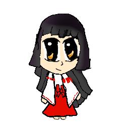 File:Karasu-typedaioh!.png
