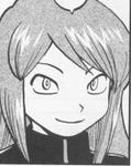 The rare silver smile it is rare