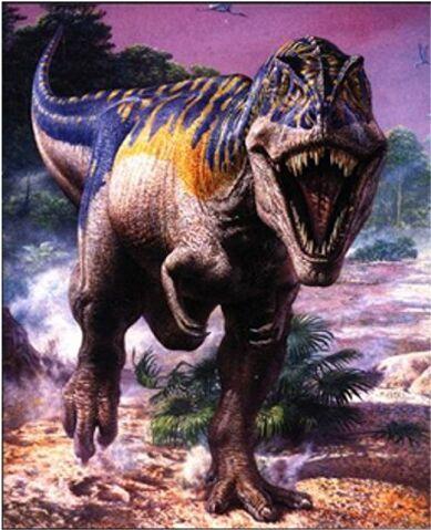 File:Dinosaur-printable-invitation2.jpg