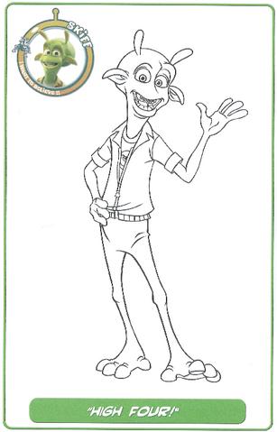 File:Planet-51-coloring-sheet Skiff-pdf.png