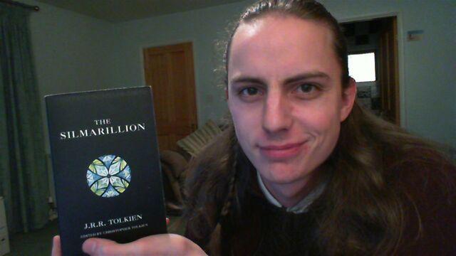 File:12 12 13 The Silmarillion.jpg