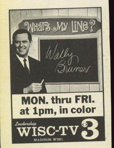 File:1972 TV GUIDE AD.JPG