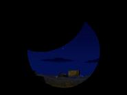 Vlcsnap-2014-12-02-00h00m44s209