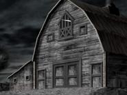 Vlcsnap-2014-12-15-10h52m05s147