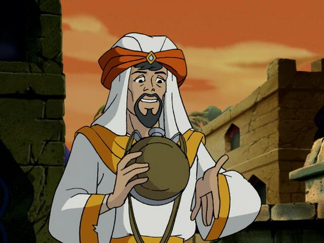File:Prince Kazzaal Al-Famir.png