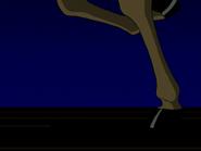Vlcsnap-2014-09-23-11h08m03s51