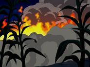 Vlcsnap-2014-10-04-08h45m05s55