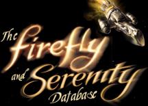 File:Logo-firefly.jpg
