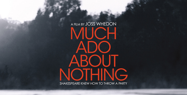 File:Muchadoaboutnothing update.jpg