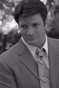 File:Fillion.jpg