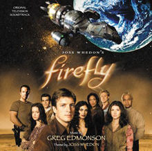 File:Firefly front cover.jpg