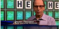 Harry Friedman
