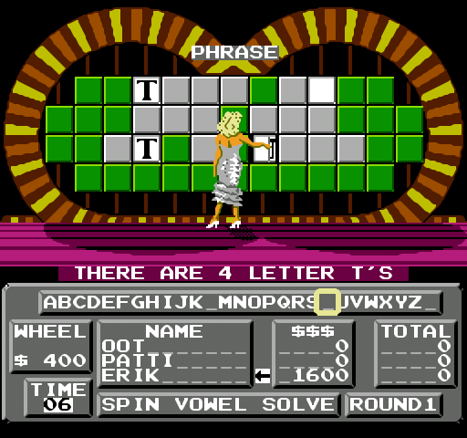 File:0wheel-of-fortune-family-edition-04.png