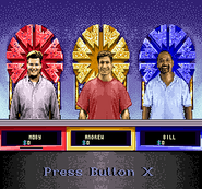 361320-wheel-of-fortune-deluxe-edition-snes-screenshot-spinning-the