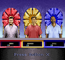 File:361320-wheel-of-fortune-deluxe-edition-snes-screenshot-spinning-the.png