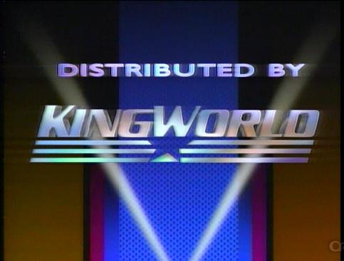 File:KingWorld-1989-Logo-2.png