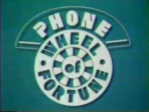 File:PhoneWheel1991.png