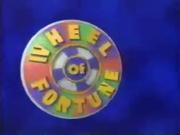 Season 15 logo