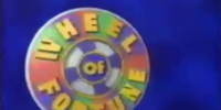 Wheel of Fortune timeline (syndicated)/Season 15