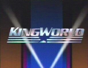File:KingWorld-1989-Logo.jpg