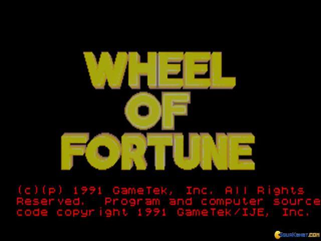 File:114410-WheelofFortune3rdEdition.jpg