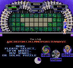 File:361319-wheel-of-fortune-deluxe-edition-snes-screenshot-either-spin.png